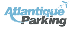 Atlantique Parking